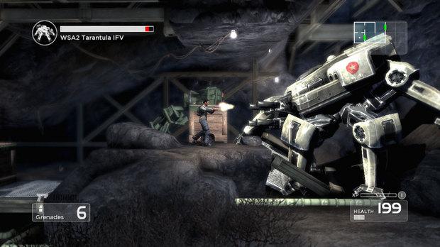 ScreenShot01951.jpg