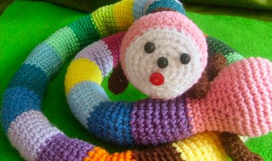 crochet-boy.jpg