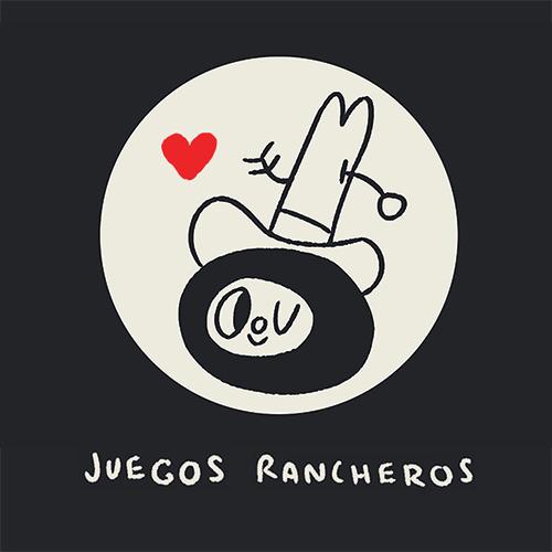 JUEGOS RANCHEROS