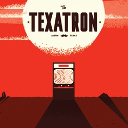 TEXATRON