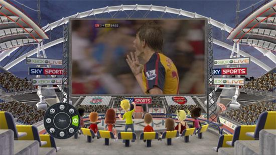 Sky_Sports.jpg