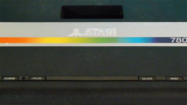 Atari Computer Wallpapers, Desktop Backgrounds | 1920x1080 | ID:691890