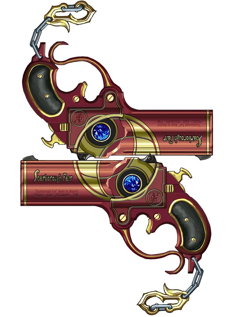 Hot One Shots One Shot Bayonetta's