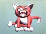 budcat.jpg