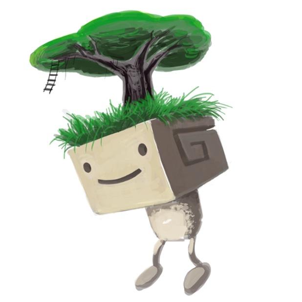 cubehead.jpg