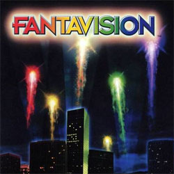 fantavision.jpg