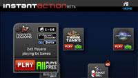 instantaction.jpg