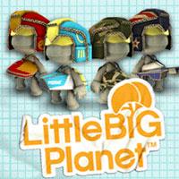 littlebigwipeout.jpg