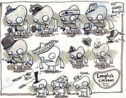 lungfishopolis.jpg