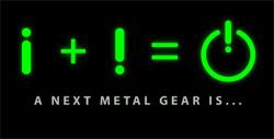 metalgearsurprise.jpg