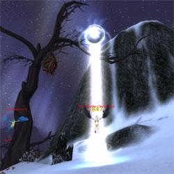 moonfire.jpg