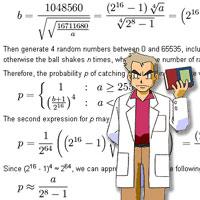 pokeprofessor.jpg