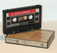 videogamesounds.jpg