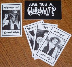 werewolfboardgamecards.jpg