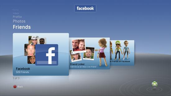 xblfacebook.jpg