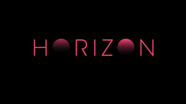 horizonlogo