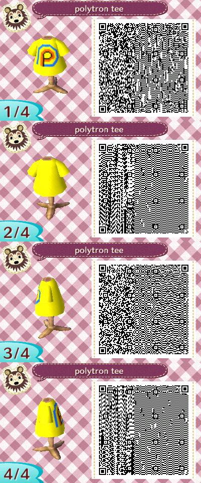 polytronqr