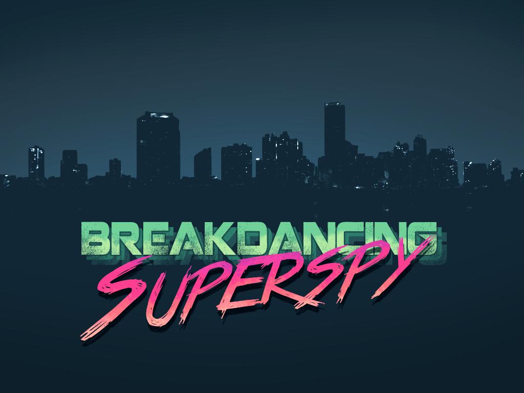 bdss_logo