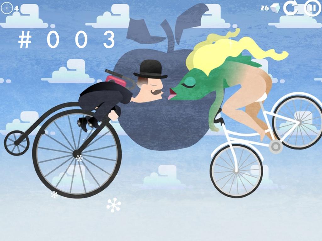 igri-golie-na-velosipede