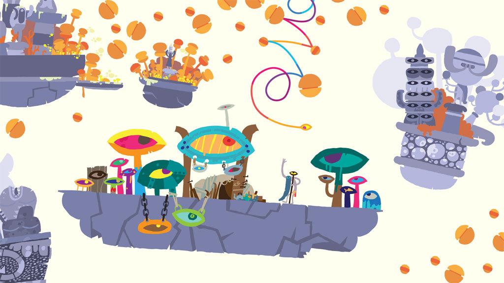 hohokum-screen-1-us-10jun14