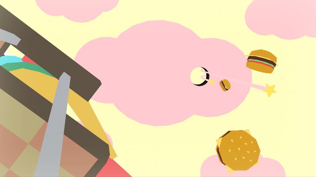 cloudburgers