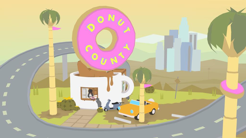 donutcounty_shop_august2014